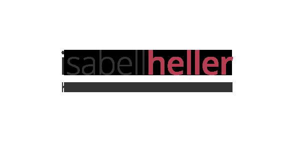 Helge Trettin Partnerlogos - Isabell Heller - Konzeption & Webdesign
