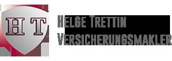 Helge Trettin Versicherungsmakler & Sachverständiger Hannover